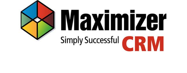 Maximizer_CRM_10_tag