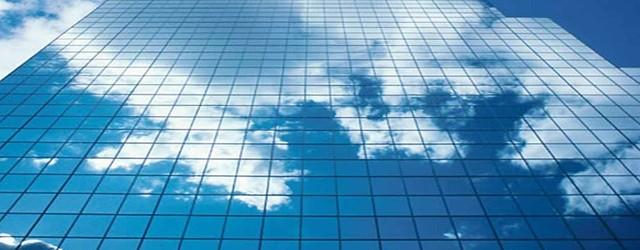cloud1