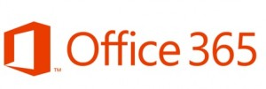new-office-365-logo-orange