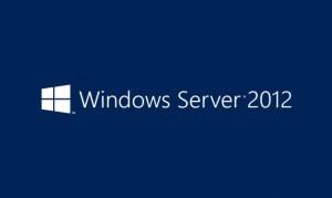 windows-server-2012-logo