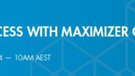 AUS-BuildingSuccessMaxCRM_Email_Banner-1