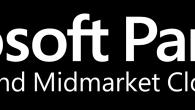 160127 Microsoft Partner Logo